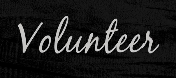 Banner_Volunteer