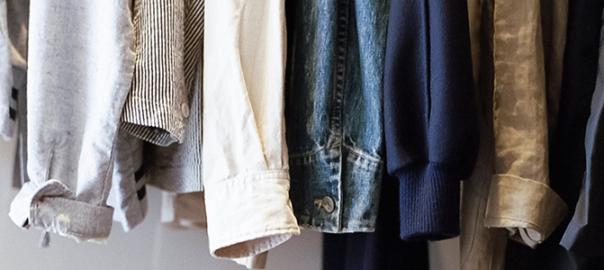 AC_Blog_clothes